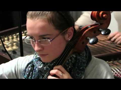 Cimballica - Agony Filip Prechtl