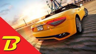 "Need For Speed: Hot Pursuit (PC) Gameplay Walkthrough Part 19 | ""BEAUTY AND THE BEASTS"""