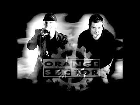 Orange Sector (End-Zeit-ReLa-RMX)