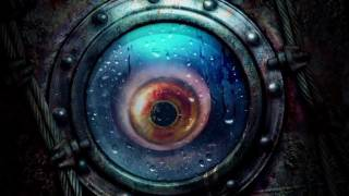 Resident Evil Revelations Official Trailer