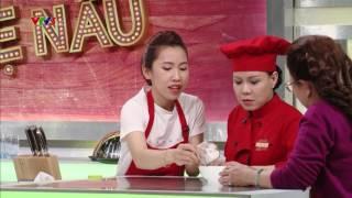 chuan com me nau  tap 88 full hd ba thuan - bich tram 260307