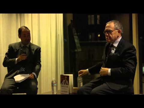 alan-dershowitz-on-what-george-zimmerman-should-have-done
