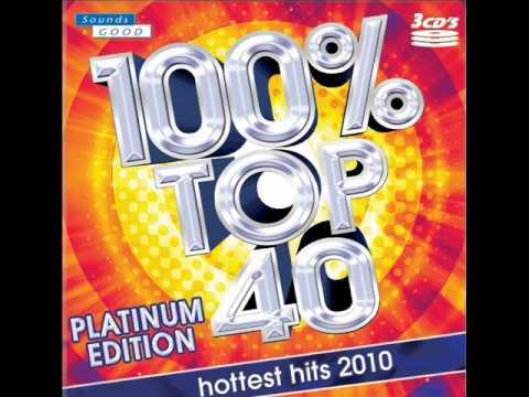 Break Your Heart - 100% Top40