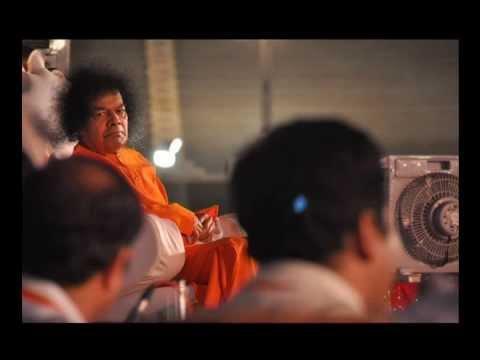 Shiva Shankari - Ashwath Narayan