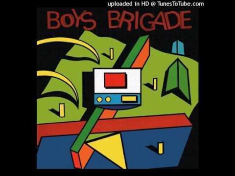 boys brigade - Saigon