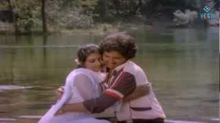 Poothendral Kaatre Vaa Ilayraja hit 1982 (Manjal Nila)