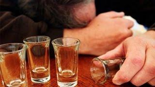 Лечение гипнозом по методу довженко от алкоголизма украина(, 2015-10-04T02:10:50.000Z)