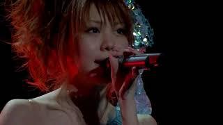 モーニング娘。コンサートツアー2011春 新創世記 ファンタジーDX ~9期メ...