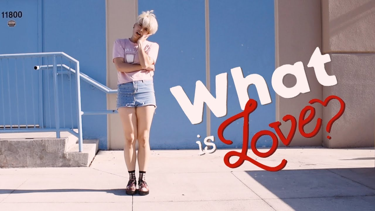 TWICE (트와이스) - What is Love? Dance Cover by TERE