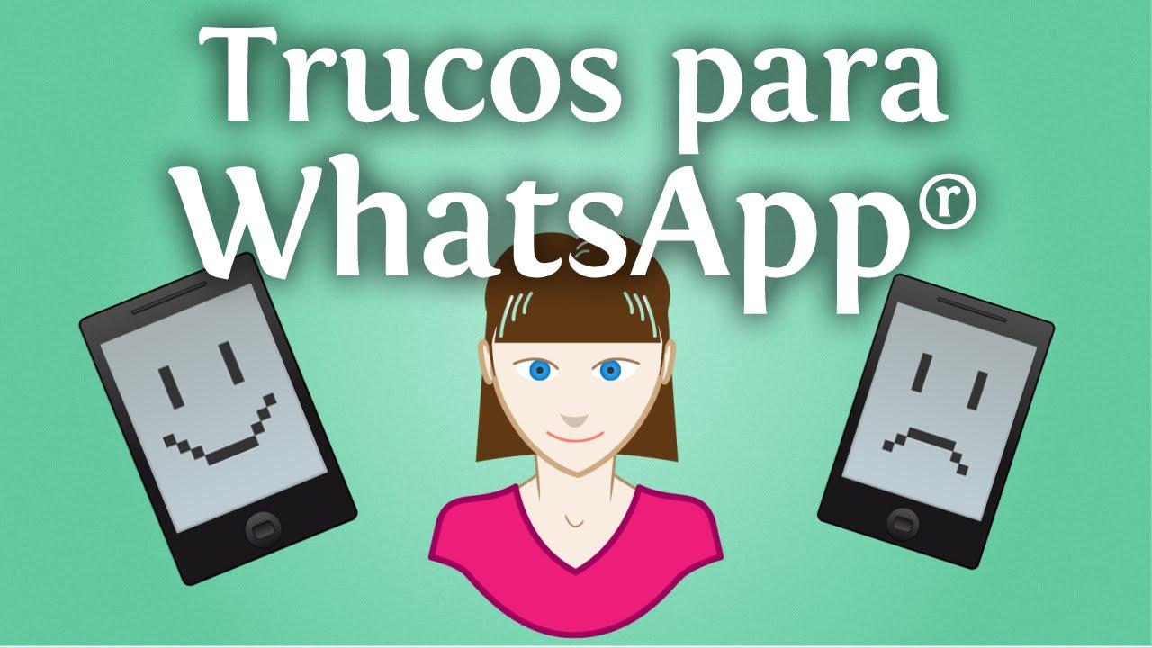 170 Frases Y Estados Para Whatsapp Y Facebook Innatiacom