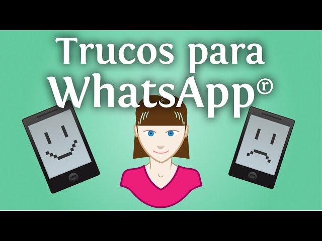 170 Frases Y Estados Para Whatsapp Y Facebook Innatia Com