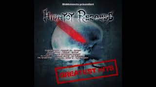 Gambar cover Hirntod Records - Greatest Hits (2006)( Ganzes Album)