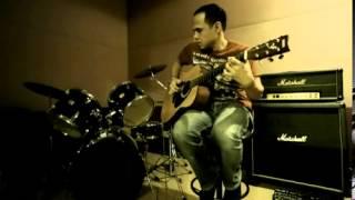 Baixar Semangat yang hilang (XPDC) - Instrumental - Acoustic Guitar - Fingerstyle - Cover