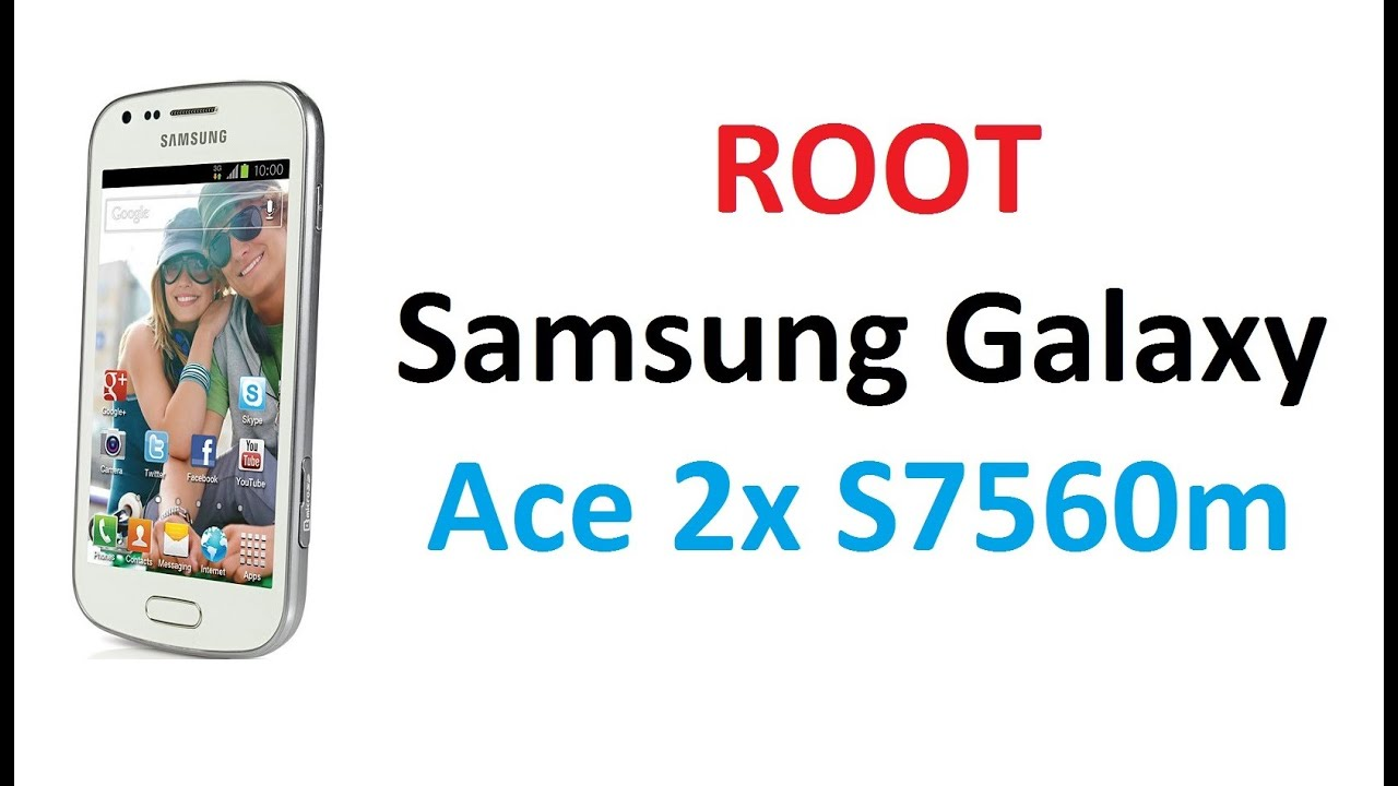 Can you track a stolen samsung galaxy ace