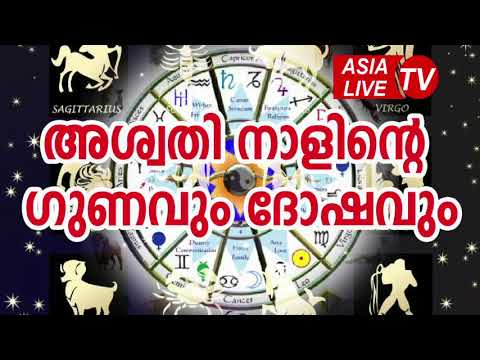 Prediction of Aswathi by K P SREEVASTHAV astrologer