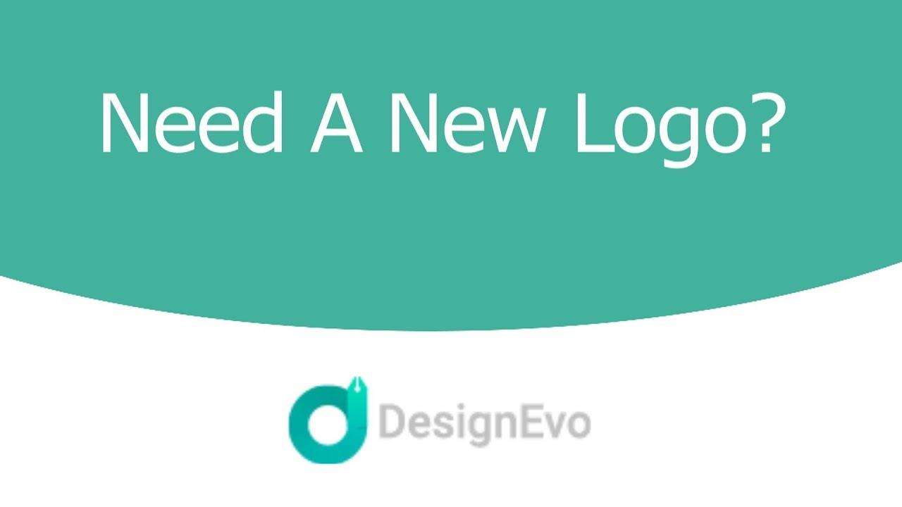 Free Logo Maker Online Software Designevo Fast Logo Design