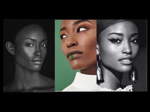 Caribbean Fashion Weekly 2017 Episode 11