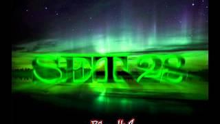 Set 28   Hardstyle DJ HaZ
