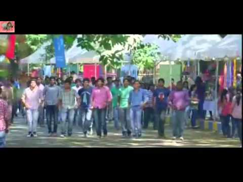 lovula lovula ivan vera mathiri video song