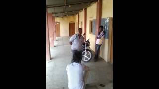 Sairat Salya Ringtone Comedy seen