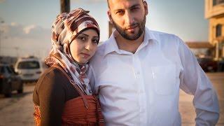 الأردن: زواج عبر الواتساب