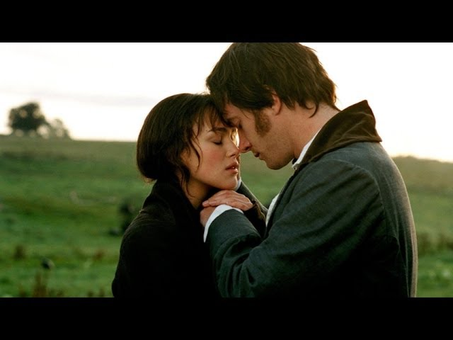 Top 10 Notes: Pride and Prejudice