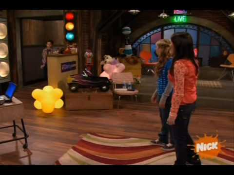 My Life Would Suck Without You - Seddie
