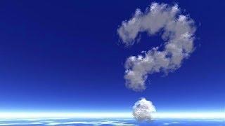 01/31/2016. Вечер.«Вопросы и ответы» Церковь «Спасение», Edgewood, WA