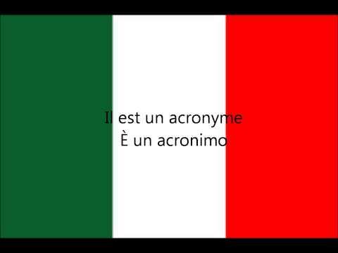 Apprendre l'Italien: 100 Expressions Italiennes Pour Les Débutants PARTIE 6