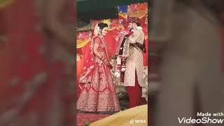 Wedding, Bride, Tiktok Video