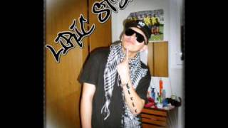 Yo Quiero Estar Con Tigo (Official RMX) - Liric Style Ft Kvn 'The Propio''