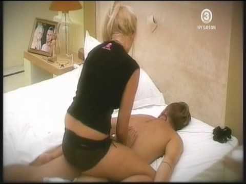 erotisk massage viborg gratis nøgen foto