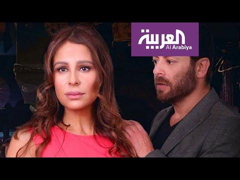 صباح العربية | -بالصدفة- من لبنان إلى الإمارات  - نشر قبل 53 دقيقة