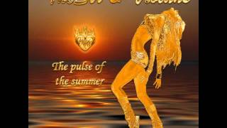 The Sir & Violans - The pulse of the summer