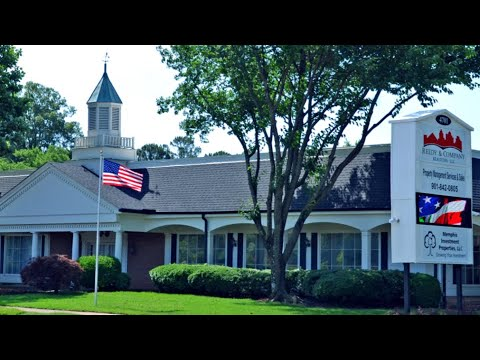 Memphis Investment Properties - Memphis, Tennessee Turnkey Real Estate; Commercial (1)