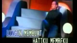 Hati Yang Terluka - Broery Marantika _ By Dea.mp4 Mp3