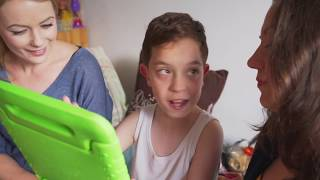 Introduction to Fragile X Syndrome
