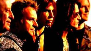 Watch Aerosmith Dime Store Lover video