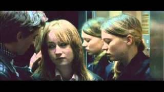 Dear Prudence / Belle Epine (2010) - Trailer