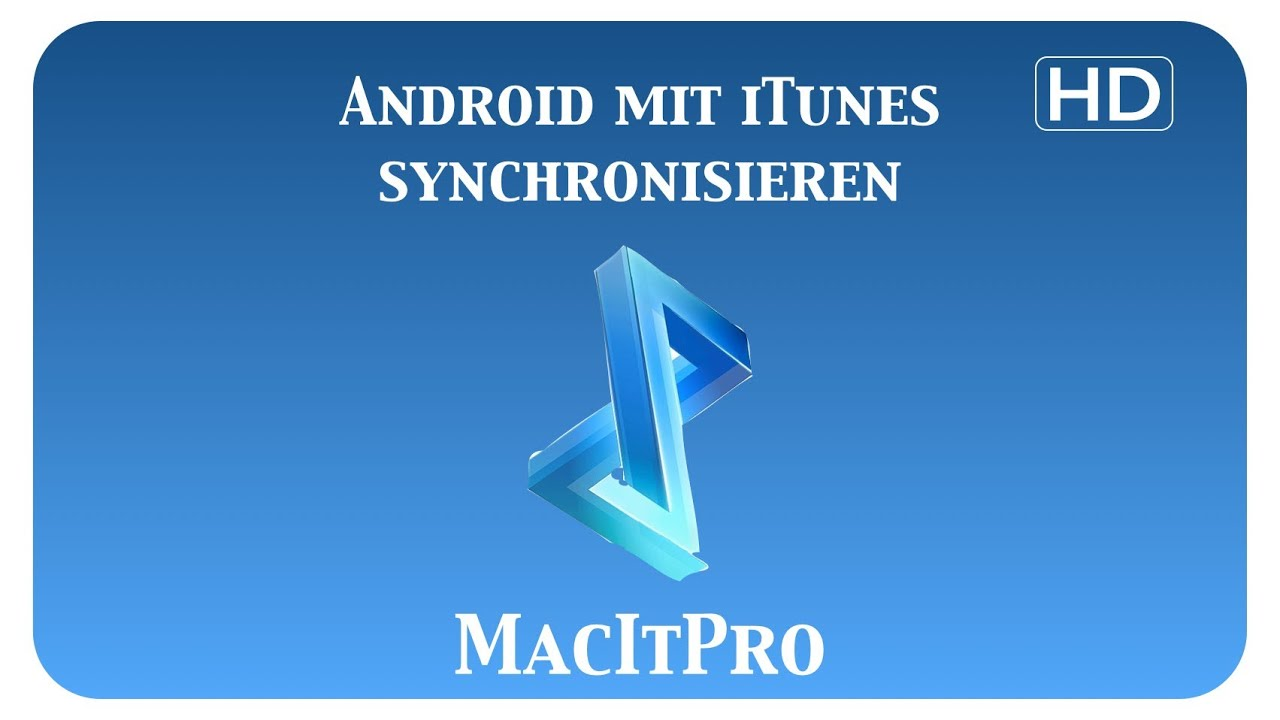 Android Mit Nas Synchronisieren