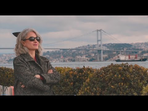 Istanbul Fashion & Lifestyle Tour With Ferhan İstanbullu | Four Seasons Hotels Istanbul