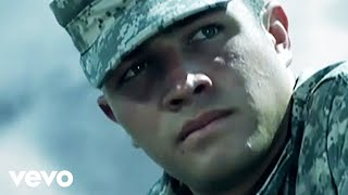 3 Doors Down - Citizen Soldier Ft. The... @ www.OfficialVideos.Net