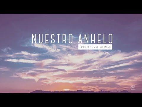 Veronica Leal - Anhelo Lyrics | Musixmatch