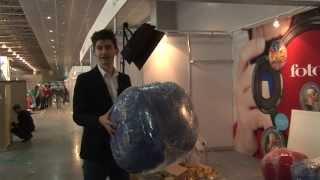 Consumer Electronics & Photo EXPO 2013 / Part 1 (стройка в Крокус Экспо)(Видео-блог журнала Stereo&Video с выставки Consumer Electronics & Photo EXPO 2013 Выпуск 1: стройка в Крокус Экспо Все видеоролики:..., 2013-04-10T20:19:03.000Z)