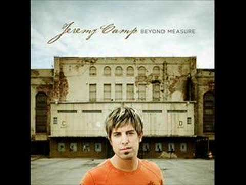 When You Are Near: Jeremy Camp