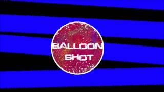 [Dubstep] Fractex - Turmoil (Non-Vocal Mix)