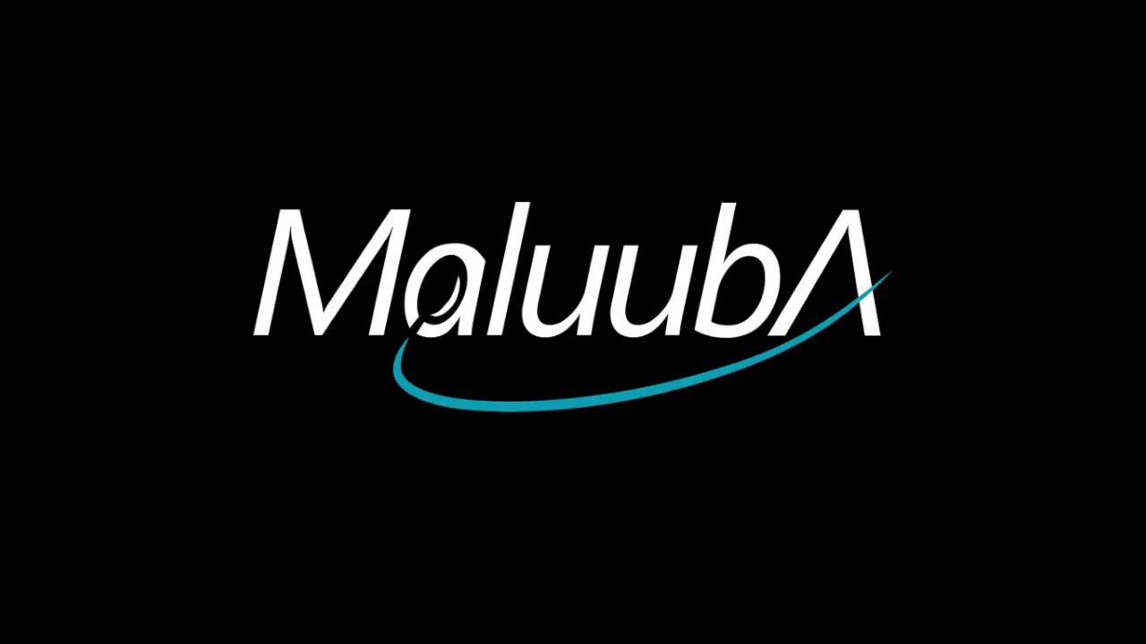 Maluuba - Game of Thrones: Marcy Demo
