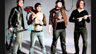 Fall Out Boy - w.a.m.s