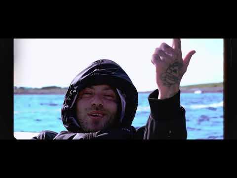 Youtube: Swift Guad & Ol'Zico – F***ed Up ( Prod Mani Deïz )