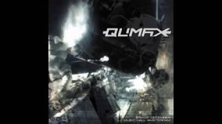 Qlimax 2001 - Gary D